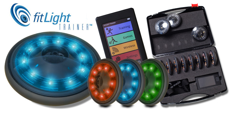 fitlight_trainer_news_banner
